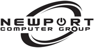 Newport Computer Group